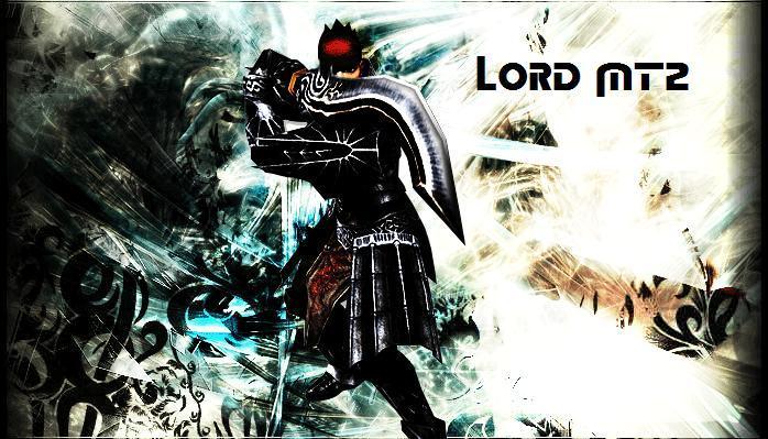 LordMT2 Index du Forum