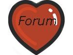 BiZoOnourS Enragés Index du Forum