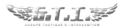 Team =|G.T.I.|= Index du Forum