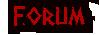 Le forum des Spartiates ! Index du Forum