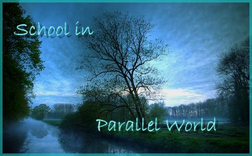 School In Parallel World Index du Forum