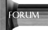 Alliance G-A Index du Forum