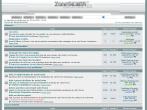 zoneSilver