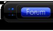 BдŦ ζε ѣĩĞ fORUM Index du Forum