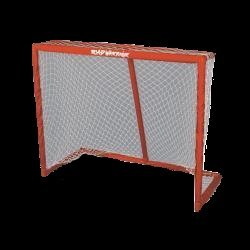 le street hockey amiens Index du Forum