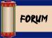 uns2 Index du Forum