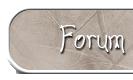 animal & compagnie Index du Forum