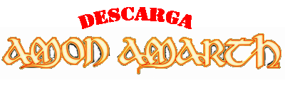 amon-amarth-descarga-11dc00c.png