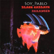 paranoid-11e3f22.jpg
