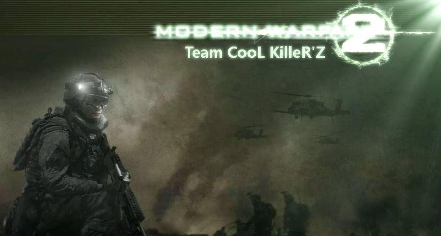 Team CK|z Index du Forum