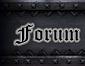 Legend of Symphony Index du Forum