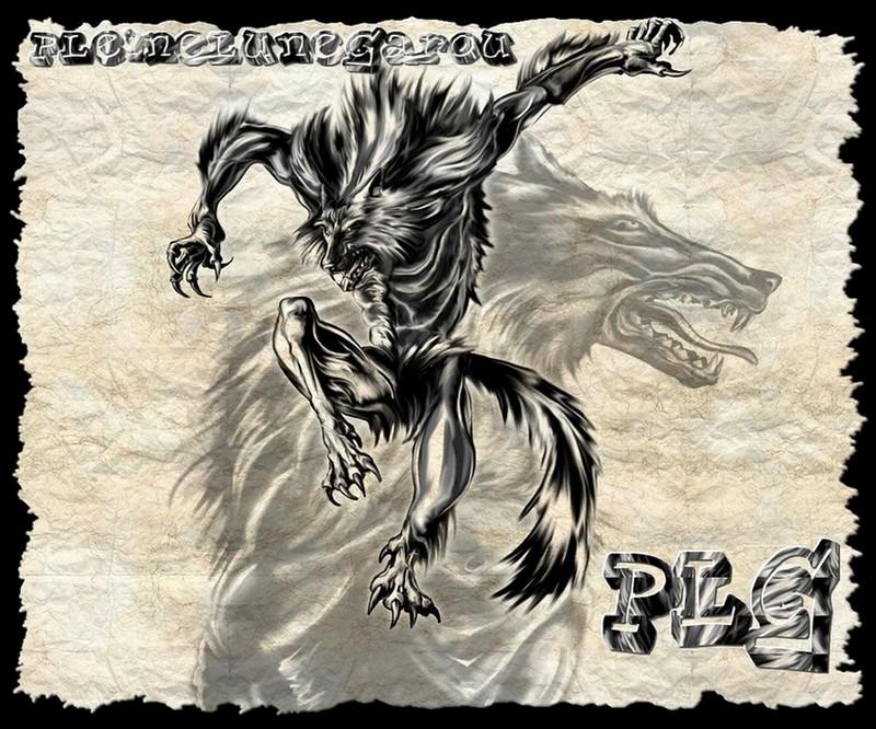 Clan, PleineLuneGarou [PLG] Index du Forum