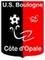 Union Sportive Boulogne Côte d'Opale