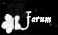 XxfashixX Index du Forum