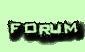 puissance-wwe Index du Forum