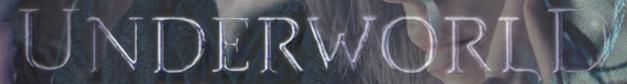 famile -underworld- Index du Forum
