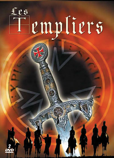 Forum de l'alliance des Templier {Ogame42} Index du Forum