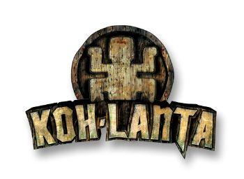 Télé Poubelle (Secret Story, L'Ile de la Tentation, Koh Lanta) Kohlanta-15e5d8