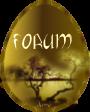 forum pour les amis des chats et autre animaux Index du Forum
