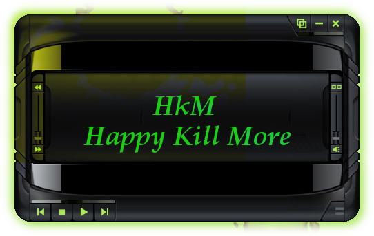 Happy Kill More Index du Forum