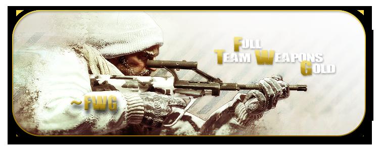 ..:::..~#Full Weapons Gold#..:::.. Index du Forum