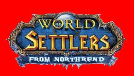 Settlers From Northrend Index du Forum