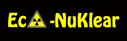 eco-nuklear Index du Forum
