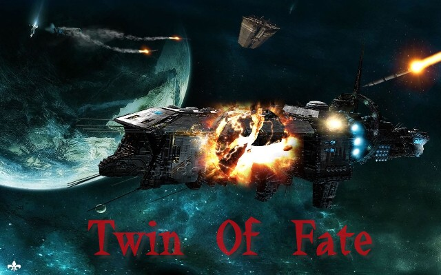 Twin Of Fate Index du Forum
