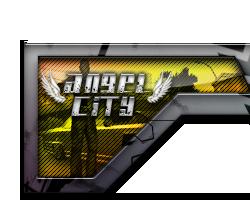 Angels City RP Index du Forum