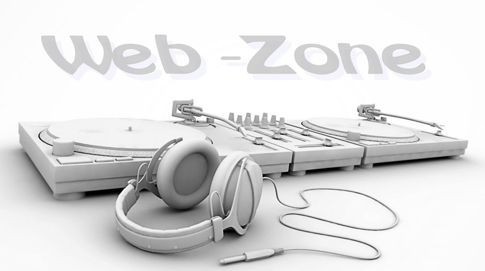 web-zone Index du Forum