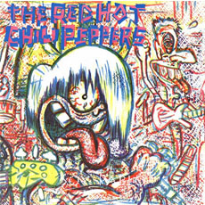 the-red-hot-chili-peppers-11fbb94.jpg