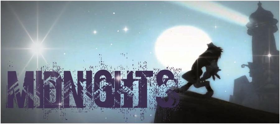 Guilde Midnights Index du Forum