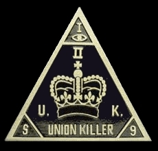 Union-Killer Index du Forum