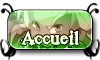 legendaries warriors  Index du Forum