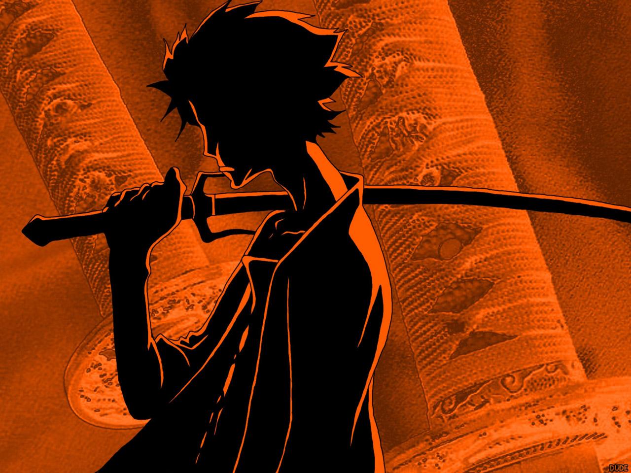 l'alliance des samouraï légendaires Index du Forum