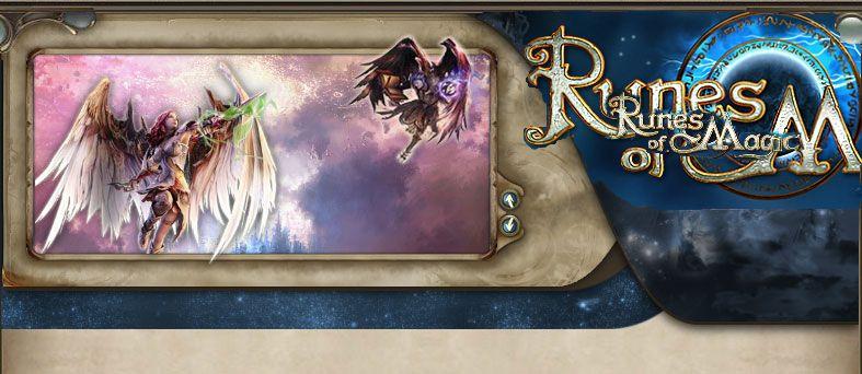 guilde runes of magic evangelion Index du Forum