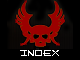 Reign Of Darkness Index du Forum