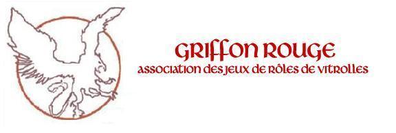 Le site du Griffon Rouge