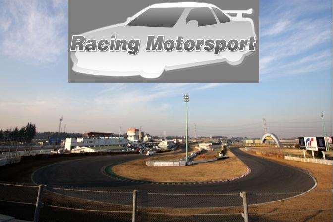 racing-motorsport forum  Index du Forum