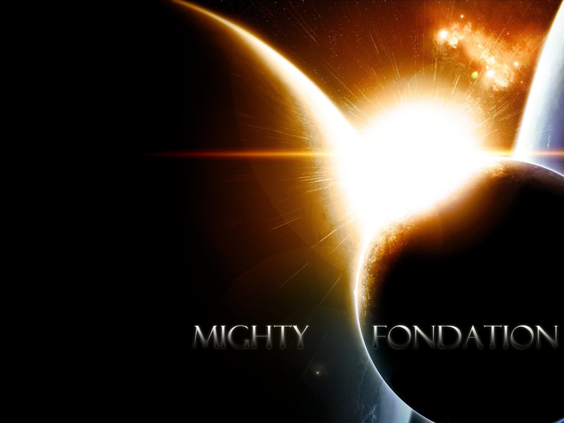 Mighty Fondation Index du Forum