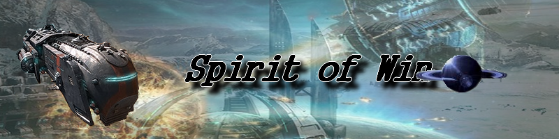 Alliance Spirit Of Win (SpoF) Index du Forum