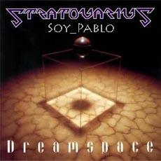 dreamspace-11fd087.jpg