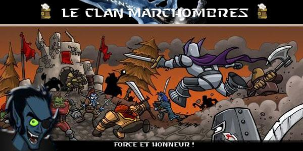 clan-marchombre Index du Forum