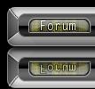EURO TRUCK-SIMULATOR Index du Forum