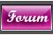chogall.angels Index du Forum