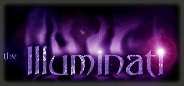 Guilde Illuminati Index du Forum