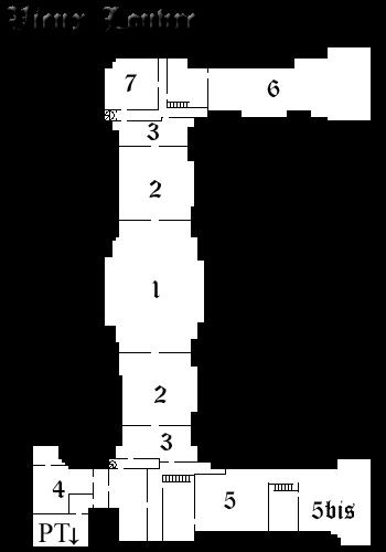 [RP] Palais du Louvre en image Plan_vieux_louvre-copie-f2946d