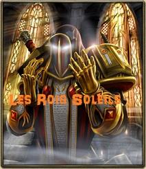 guilde de les rois soleil Index du Forum
