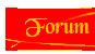Amicidia Index du Forum