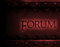 La Taverne Du Nain Sprinter Index du Forum